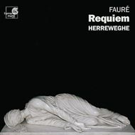 Requiem (version 1901 pour grand orchestre)