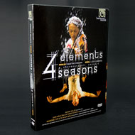Four Elements / Four Seasons