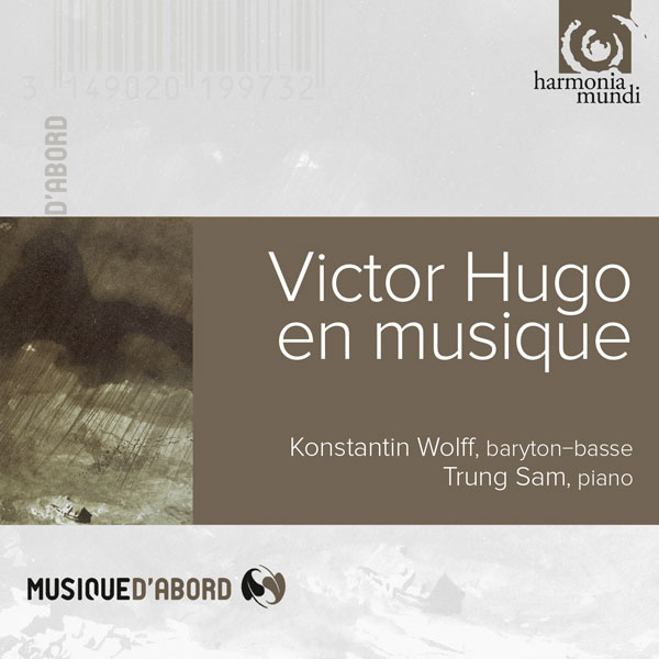 hernani victor hugo pdf english